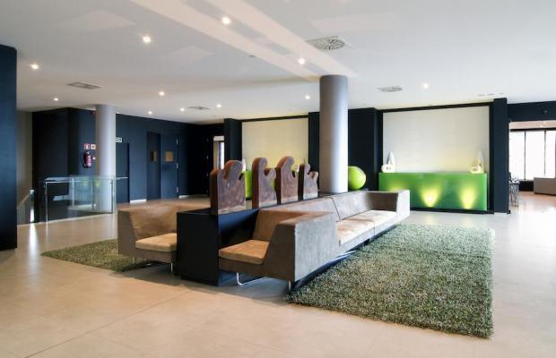 фото отеля AC Hotel Alicante изображение №29