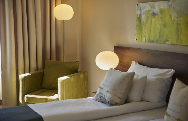 фото Quality Hotel Taastrup изображение №26