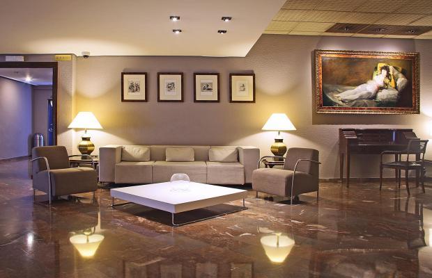 фото Palafox Goya изображение №10