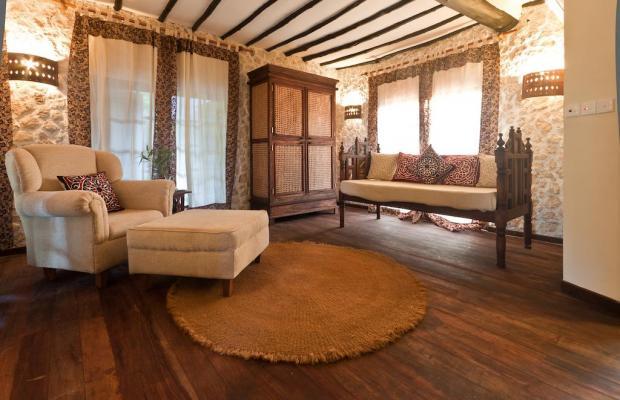 фотографии отеля Anna of Zanzibar изображение №11