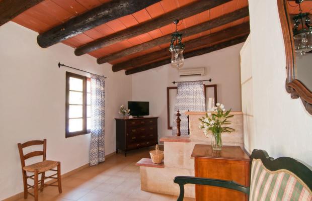 фото отеля Finca Agroturismo Es Palmer изображение №65