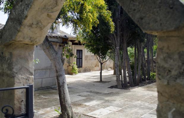 фото Finca Agroturismo Es Palmer изображение №38