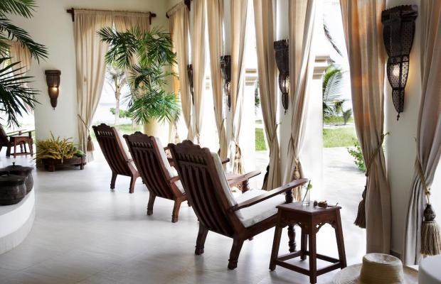 фотографии отеля Baraza Resort & Spa изображение №27