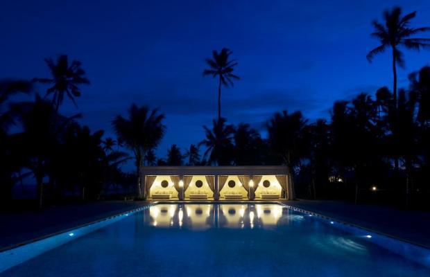фотографии отеля Baraza Resort & Spa изображение №19