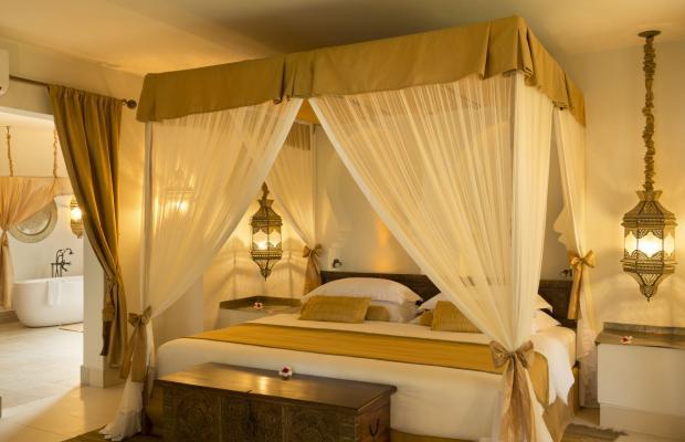 фотографии отеля Baraza Resort & Spa изображение №3