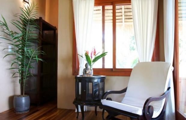 фотографии Copa De Arbol Beach & Rainforest Resort изображение №8