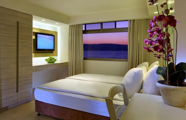 фотографии Ein Gev Holiday Resort изображение №24