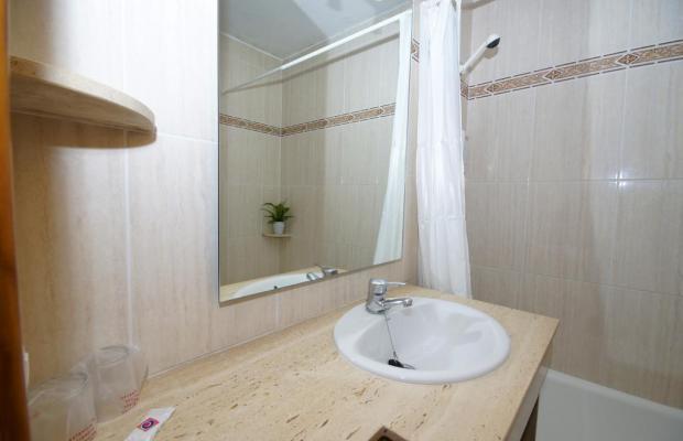 фото отеля Apartamentos Alta Galdana изображение №21
