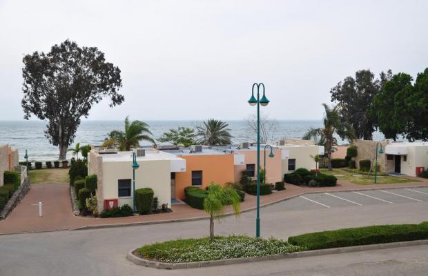 фотографии Ein Gev Holiday Resort изображение №16