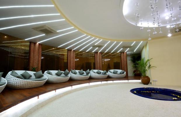 фото отеля Ocean Paradise Resort изображение №13