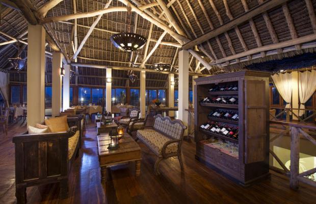 фото отеля Neptune Pwani Beach Resort & Spa изображение №17