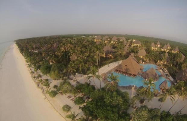 фото отеля Neptune Pwani Beach Resort & Spa изображение №5