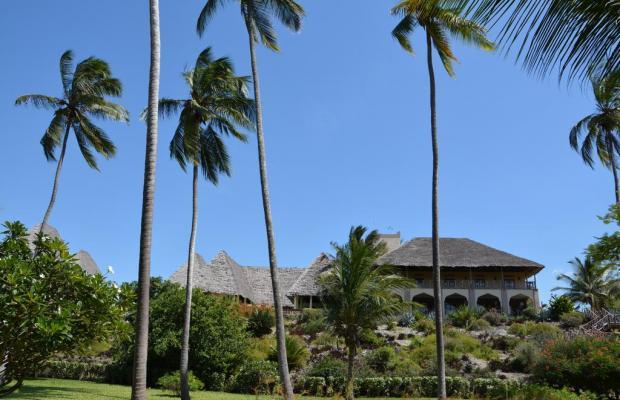фото Neptune Pwani Beach Resort & Spa изображение №2