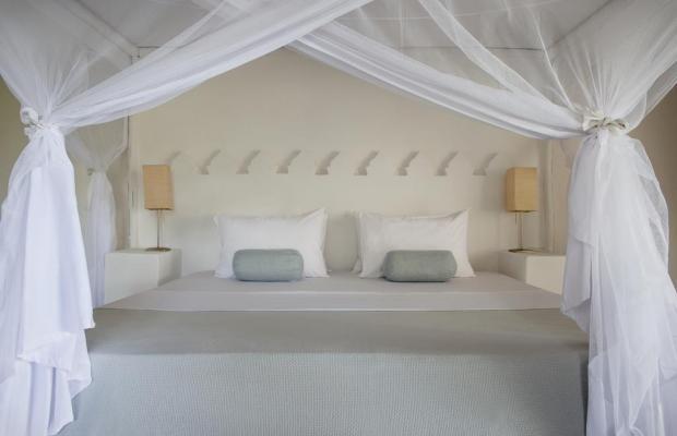фото Chuini Zanzibar Beach Lodge изображение №18