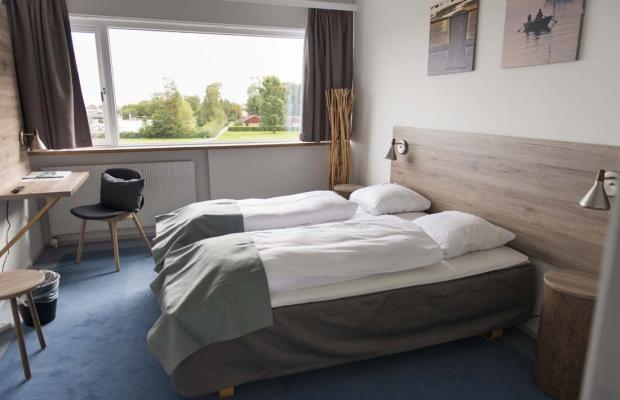 фото отеля Juelsminde Strand изображение №21