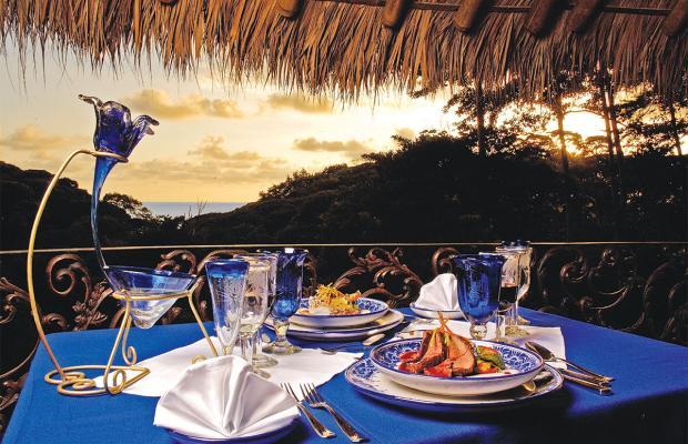 фотографии отеля Cuna del Angel изображение №39