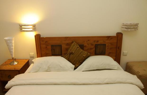 фото Savyonei Hagalil Hotel (ех. Etap Hotel Galilee) изображение №10