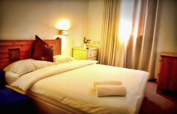 фото отеля Savyonei Hagalil Hotel (ех. Etap Hotel Galilee) изображение №9