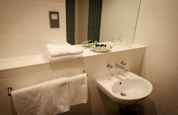 фотографии отеля IMI Residence изображение №23