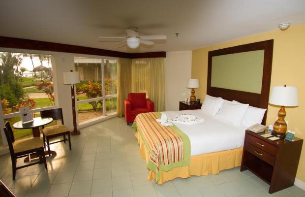 фото отеля Doubletree Resort by Hilton Central Pacific - Costa Rica (ex. Doubletree Resort by Hilton Costa Rica - Puntarenas) изображение №25