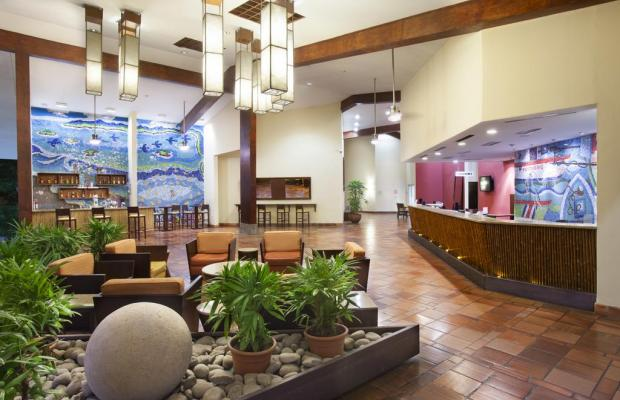 фотографии Doubletree Resort by Hilton Central Pacific - Costa Rica (ex. Doubletree Resort by Hilton Costa Rica - Puntarenas) изображение №24