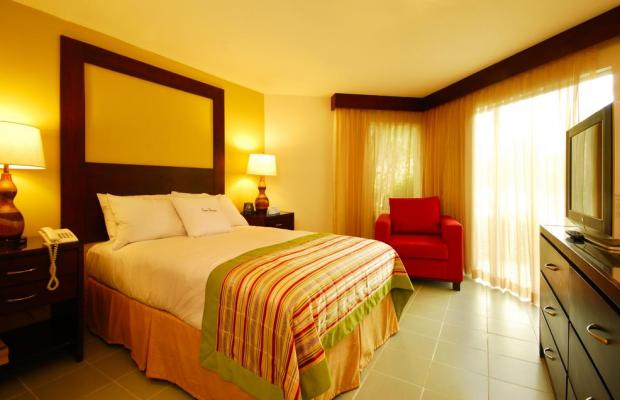 фотографии отеля Doubletree Resort by Hilton Central Pacific - Costa Rica (ex. Doubletree Resort by Hilton Costa Rica - Puntarenas) изображение №3