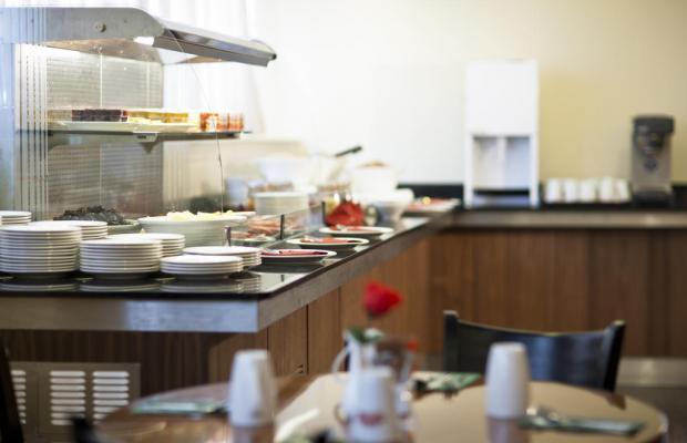 фотографии отеля Academy Plaza Hotel (ex. Best Western Plus Academy Plaza Hotel) изображение №19