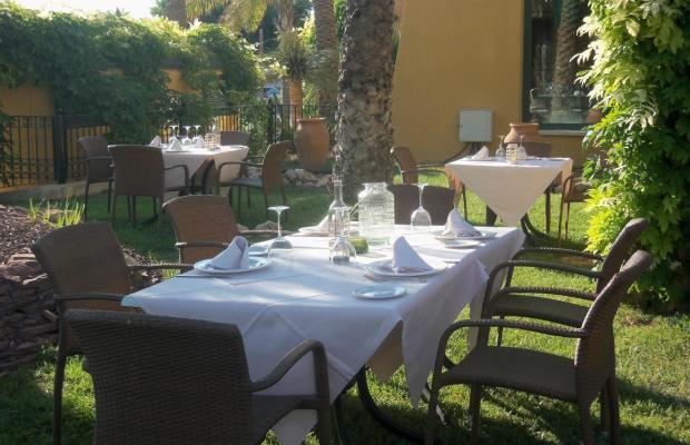 фото отеля La Laguna Spa & Golf изображение №33