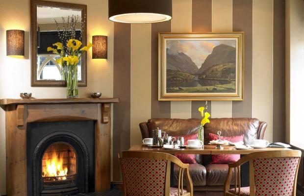фотографии International Hotel Killarney изображение №20
