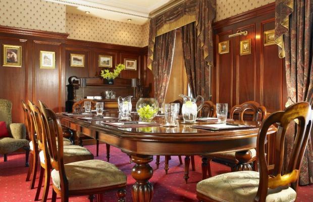фото International Hotel Killarney изображение №18