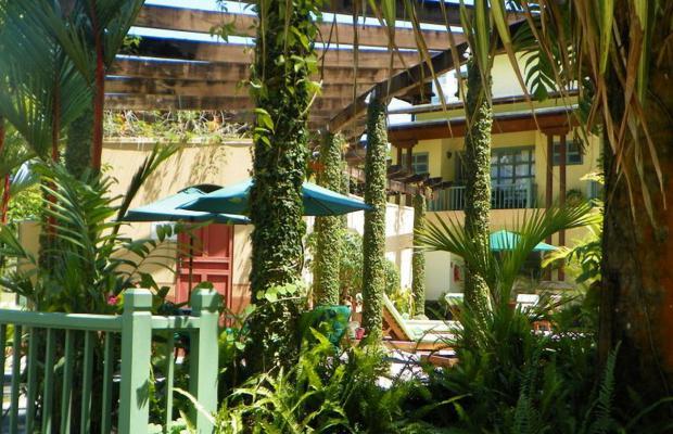 фото Hotel Casa Turire изображение №62