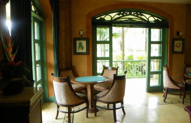 фотографии отеля Hotel Casa Turire изображение №43