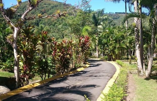 фото отеля Hotel Rio Perlas Spa & Resort изображение №61