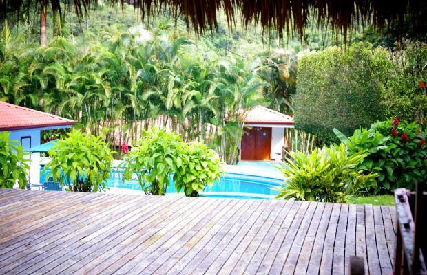 фотографии отеля Hotel Rio Perlas Spa & Resort изображение №51