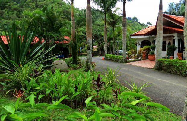 фотографии Hotel Rio Perlas Spa & Resort изображение №48