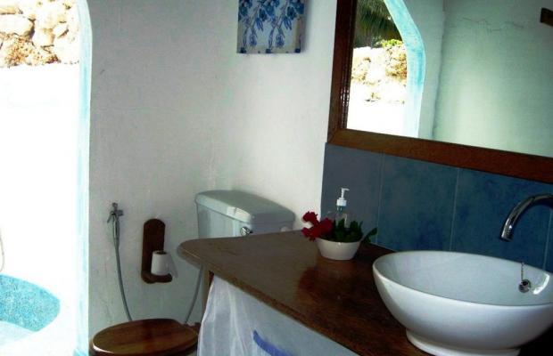 фотографии Karamba Resort изображение №28
