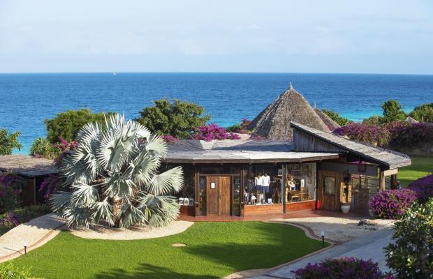 фото отеля La Gemma Dell'est Resort изображение №1