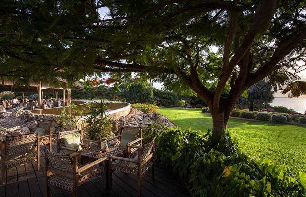 фотографии La Gemma Dell'est Resort изображение №16
