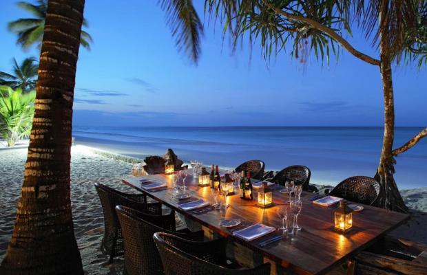 фото Sultan Sands Zanzibar изображение №18