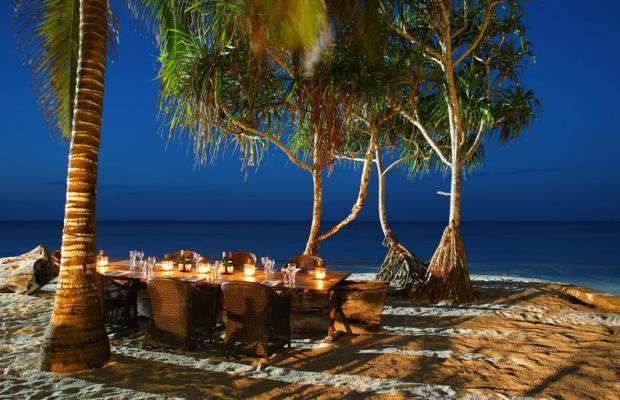фото Sultan Sands Zanzibar изображение №14