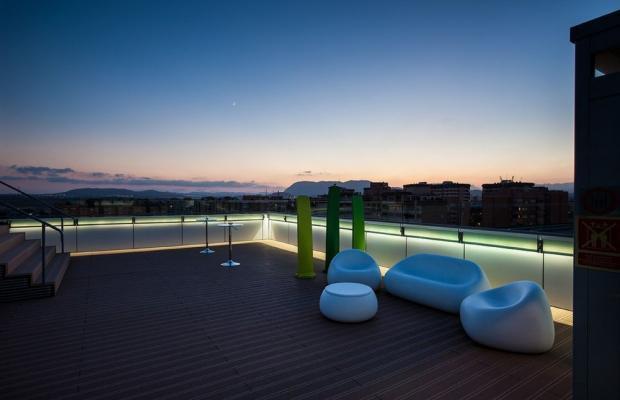 фотографии NH Alicante изображение №52