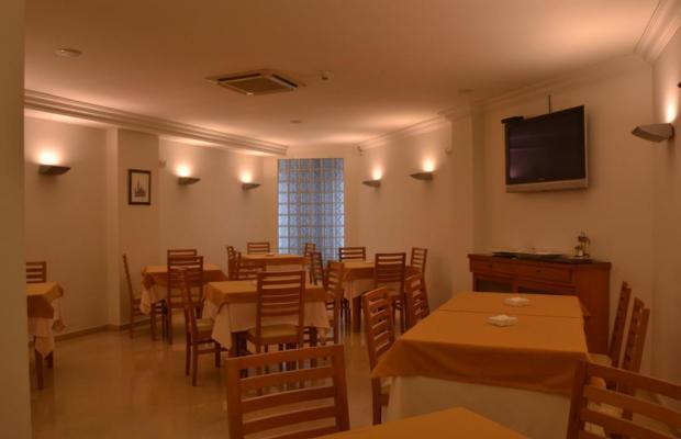 фотографии отеля Ogalia изображение №7