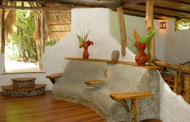 фото отеля Cariblue Beach and Jungle Resort изображение №73