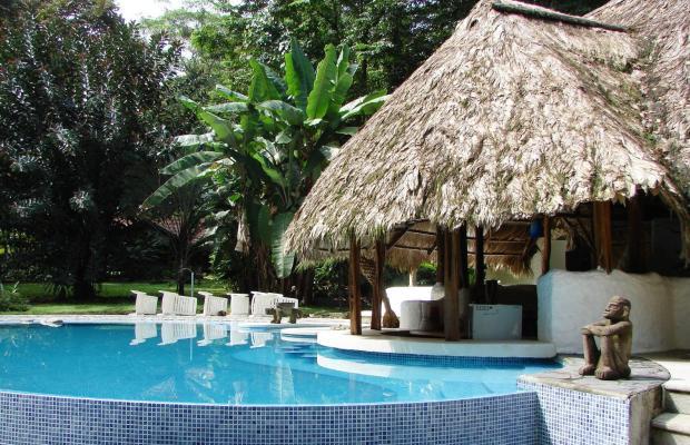 фото Cariblue Beach and Jungle Resort изображение №34