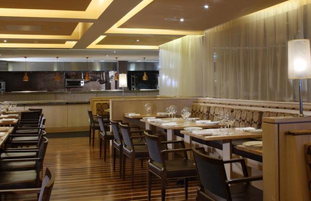 фотографии Pillo Hotel Ashbourne (ex. Ashbourne Marriott Hotel) изображение №4
