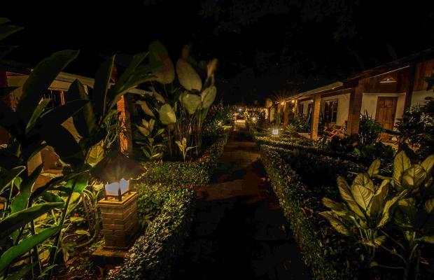 фото Escape Caribeno изображение №50