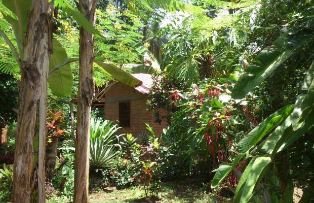 фотографии Escape Caribeno изображение №36