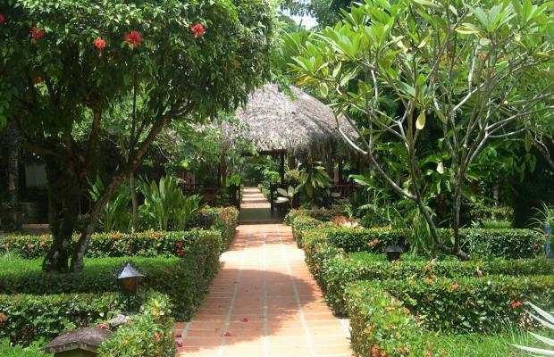 фото Escape Caribeno изображение №26