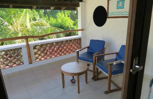 фото Pinewood Village Kenya изображение №10