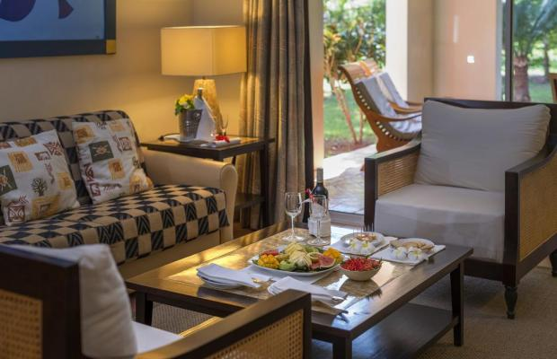 фотографии отеля Diamonds Dream of Africa изображение №15